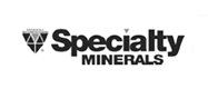 Speciality Minerals